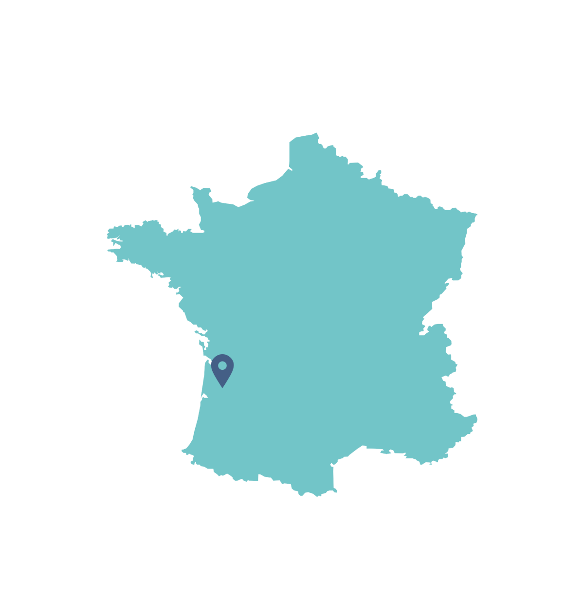1200px-Blank_France_map,_no_Departments (3)